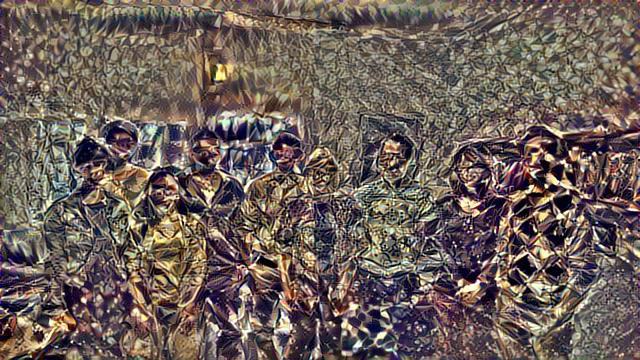 output-csapat-mozaik2