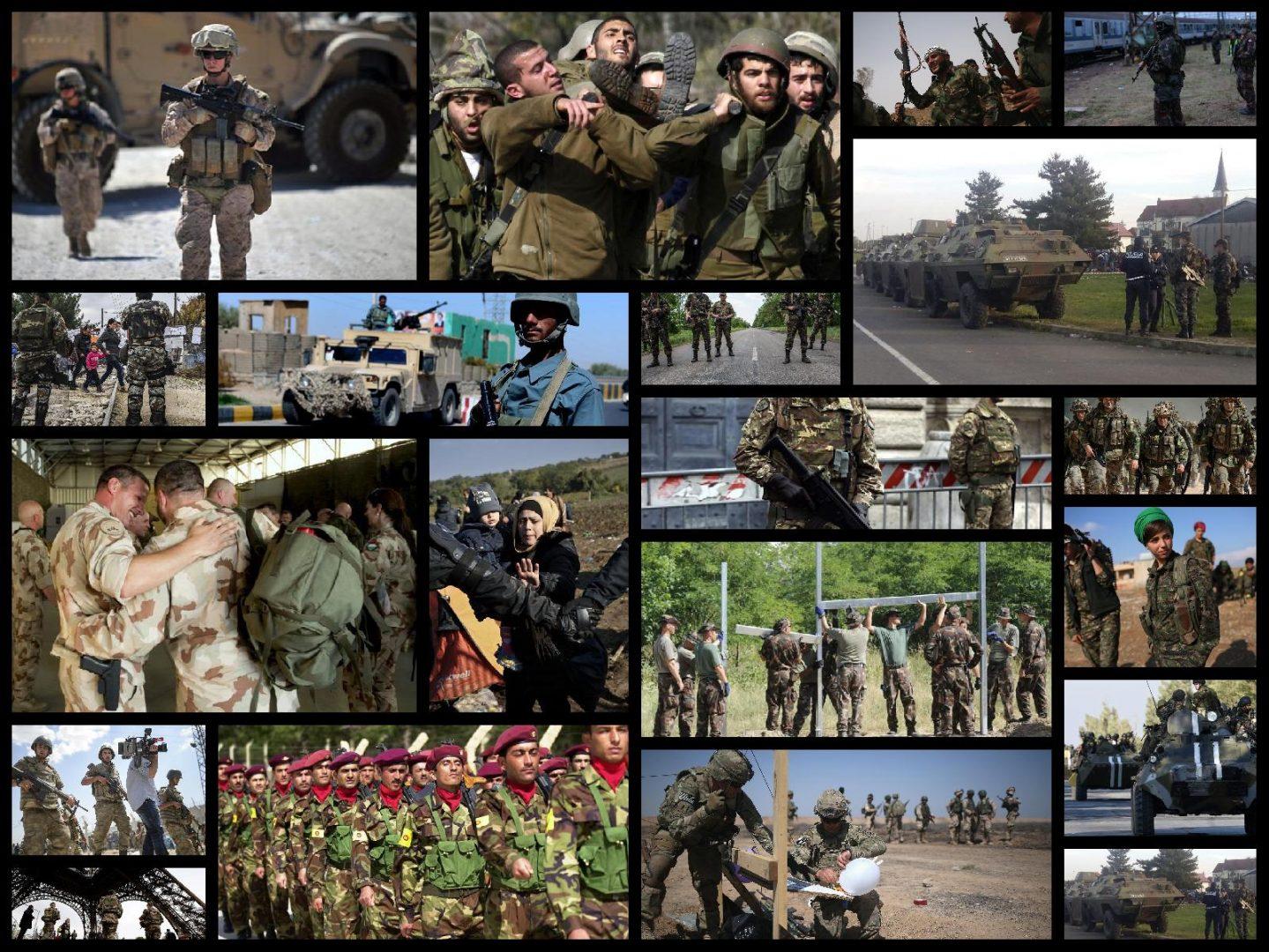 fegyveres-testulet-kepviseloi-katonak-a-haborubol-es-a-fogado-orszagban